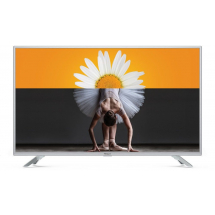"32T303SH LED TV 32"" HD Ready DVB-T2"