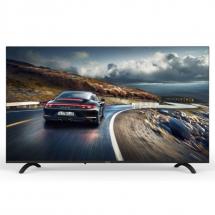 "40S605BFS Smart TV 40"" Full HD DVB-T2 Android"