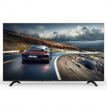 "43S605BFSSmart TV 43"" Full HD DVB-T2 Android"