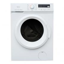 WW85360M mašina za pranje I sušenje veša