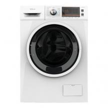 WW86490M mašina za pranje i sušenje veša 8kg/6kg 1400 obrtaja
