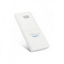 Smart Kit CSK-100W wi-fi adapter za Tesla inverter klima uredjaje