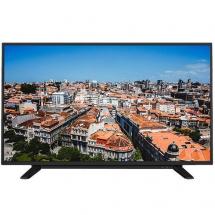 """50U2963DG Smart TV 50"""" 4K Ultra HD DVB-T2"""