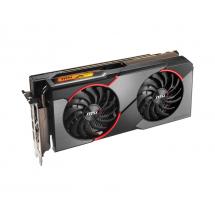 AMD Radeon RX 5700 GAMING X
