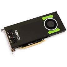 nVidia Quadro P4000 8GB