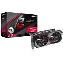 AMD Radeon RX 5600 XT 6GB 192bit RX5600XT PGD2 6GO