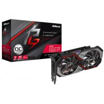 AMD Radeon RX 5500 XT 8GB 128bit RX5500XT PGD 8GO