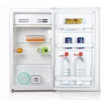 HOME TTR-93 samostalni frižider