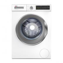 Mašina za pranje veša Vox WM 1270-T2 Inverter  A+++ (-20%), 1200 obr/min, 7kg