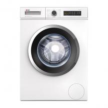 Mašina za pranje veša WM 1285-YTQ A+++, 1200 obr/min, 8kg
