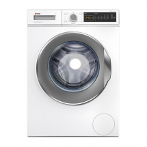 Mašina za pranje veša Vox WM 1480-T2 INVERTER A+++ (-20%), 1200 obr/min, 8kg