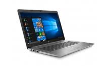 """470 G7 (8VU31EA) laptop 17.3"""" FHD Intel Quad Core i5 10210U 16GB 512GB SSD Radeon 530 Win10 Pro srebrni 3-cell"""