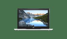 """DELL Inspiron 15 3583 (Beli) - NOT13542  Intel® Core™ i3 8145U do 3.9GHz, 15.6"""", 256GB SSD, 8GB"""