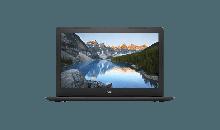 """DELL Inspiron 17 5770 - NOT13605  Intel® Core™ i3-7020U Processor, 3M Cache, 2.30 GHz, 17.3"""", 1TB HDD, 4GB"""