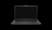 """HP 250 G7 Notebook - 6MQ29EA  Intel® Core™ i3 7020U 2.3GHz, 15.6"""", 128GB SSD, 8GB"""