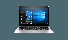 "Laptop HP EliteBook 840 G6 - 8MJ81EA  Intel® Core™ i5 8265U do 3.9GHz, 13.3"", 512GB SSD, 16GB"