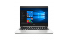 "Laptop HP ProBook 430 G7 - 2D191EA  Intel® Core™ i5 10210U do 4.2GHz, 13.3"", 512GB SSD, 16GB"