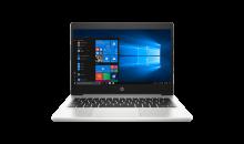 """Laptop HP ProBook 430 G7 - 8VT55EA  Intel® Core™ i5 10210U do 4.2GHz, 13.3"""", 256GB SSD, 8GB"""